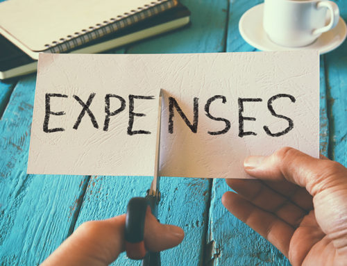 How to Cut Business Expenses; 10 Ways to Reduce Business Spending